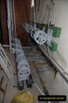 2011-02-15 Corfe Castle & Norden Signaling + May (25)025