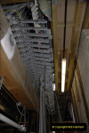 2011-02-15 Corfe Castle & Norden Signaling + May (26)026