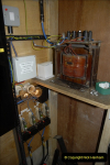 2011-02-15 Corfe Castle & Norden Signaling + May (32)032