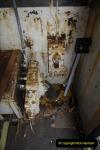 2011-02-15 Corfe Castle & Norden Signaling + May (56)056