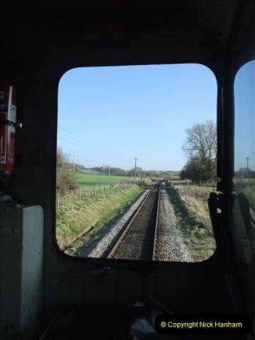 2011-03-02 SR & 08 Driving (77)166