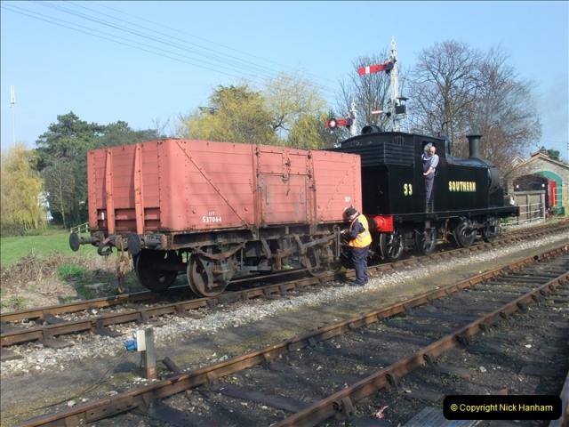 2011-03-16 SR Work. (41)267