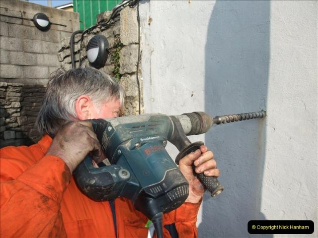 2011-03-16 SR Work. (49)275