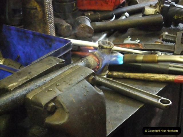 2011-03-16 SR Work. (7)233