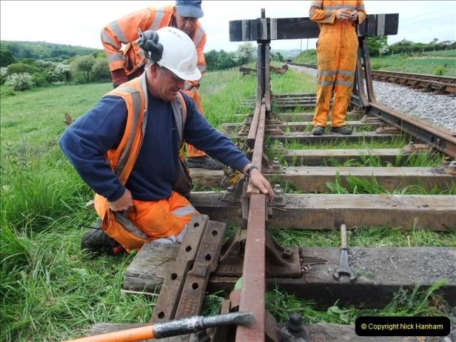 2011-05-11 SR 08 Work. (50)418
