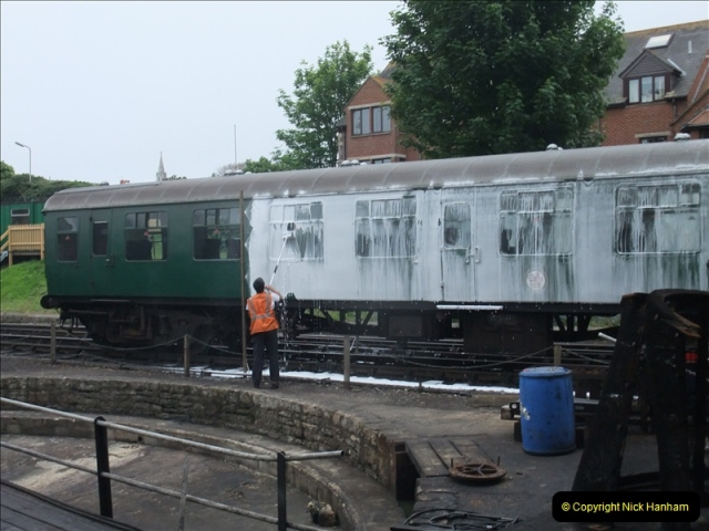2011-05-11 SR 08 Work. (5)373