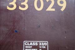 2014-05-09 SR Diesel Gala 2014 (29)029