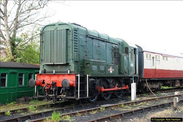 2016-05-06 SR Diesel Gala. 2016 (3)003