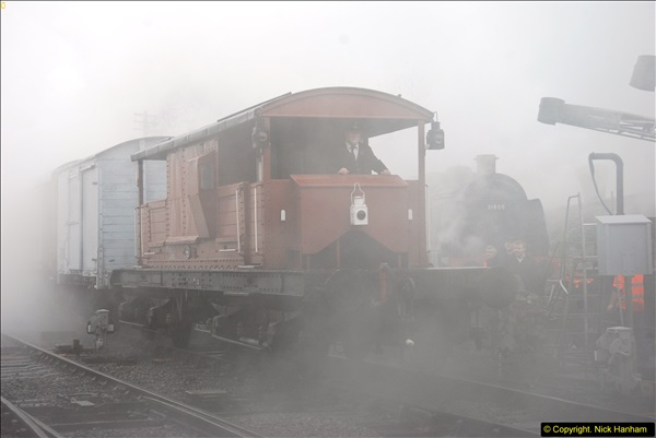 2014-04-05 The First SR Spring Steam Gala.  (147)147