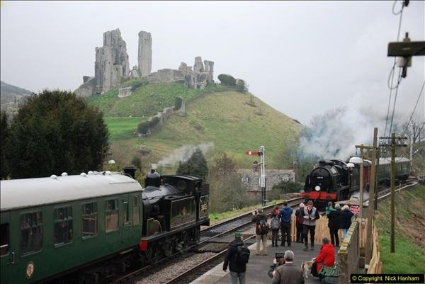 2014-04-05 The First SR Spring Steam Gala.  (285)285