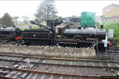 2014-04-05 The First SR Spring Steam Gala.  (26)026