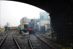 2014-04-05 The First SR Spring Steam Gala.  (27)027
