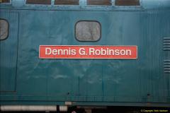 2014-04-05 The First SR Spring Steam Gala.  (31)031