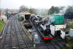 2014-04-05 The First SR Spring Steam Gala.  (6)006