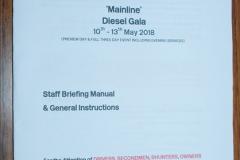 2018-05-11 SR May Diesel Gala 2018.  (2)002
