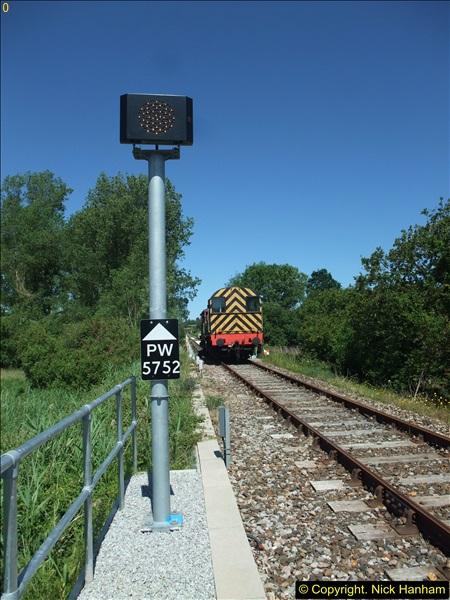 2015-06-30 SR Norden to Bridge 2 on the 08. (112)112