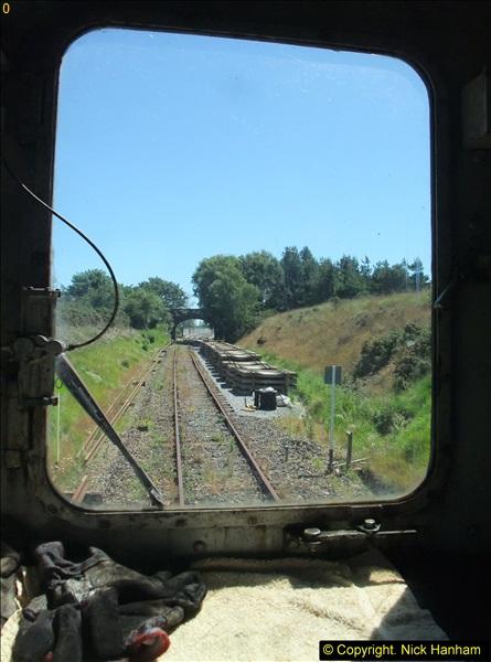 2015-06-30 SR Norden to Bridge 2 on the 08. (116)116
