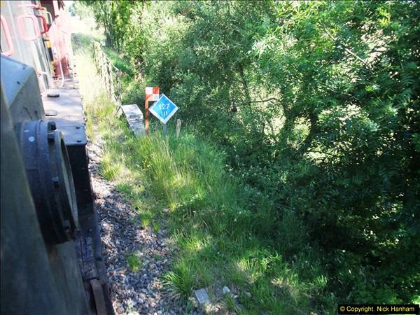 2015-06-30 SR Norden to Bridge 2 on the 08. (31)031