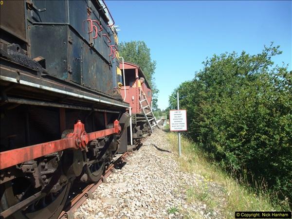 2015-06-30 SR Norden to Bridge 2 on the 08. (39)039
