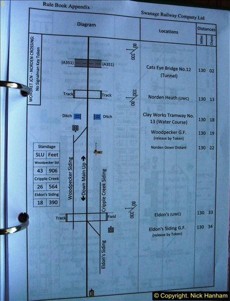 2015-06-30 SR Norden to Bridge 2 on the 08. (7)007