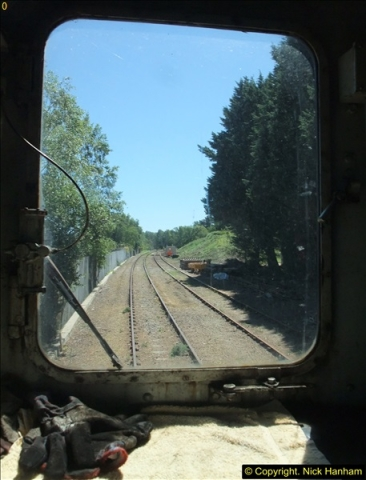 2015-06-30 SR Norden to Bridge 2 on the 08. (119)119
