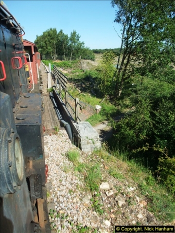 2015-06-30 SR Norden to Bridge 2 on the 08. (24)024