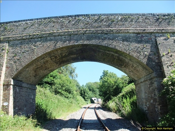2015-06-30 SR Norden to Bridge 2 on the 08. (73)073