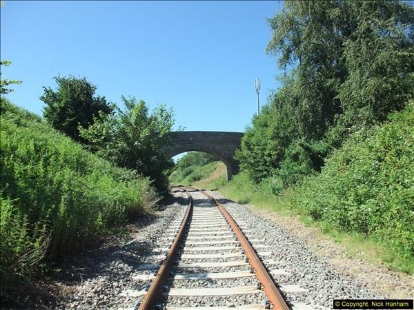2015-06-30 SR Norden to Bridge 2 on the 08. (82)082