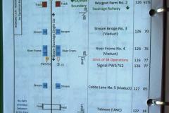 2015-06-30 SR Norden to Bridge 2 on the 08. (2)002