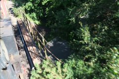 2015-06-30 SR Norden to Bridge 2 on the 08. (29)029