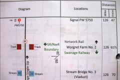 2015-06-30 SR Norden to Bridge 2 on the 08. (3)003