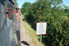 2015-06-30 SR Norden to Bridge 2 on the 08. (47)047