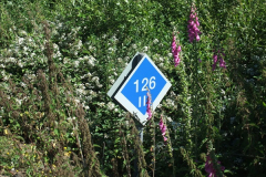 2015-06-30 SR Norden to Bridge 2 on the 08. (59)059