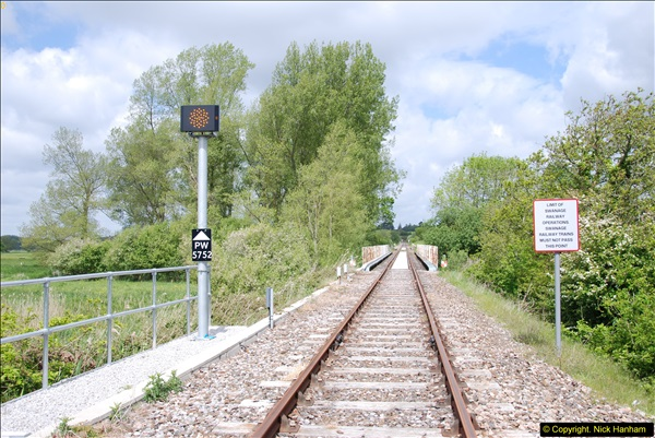 2015-05-25 SR Route Learning Norden to Bridges 2 & 3 (110)110