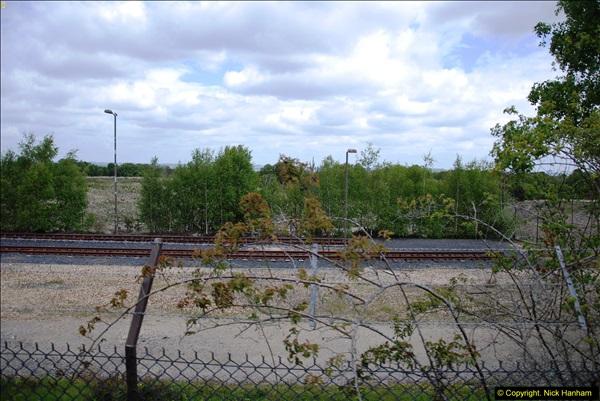 2015-05-25 SR Route Learning Norden to Bridges 2 & 3 (138)138