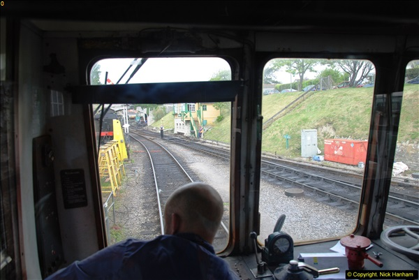 2015-05-25 SR Route Learning Norden to Bridges 2 & 3 (38)038