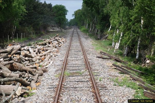 2015-05-25 SR Route Learning Norden to Bridges 2 & 3 (50)050