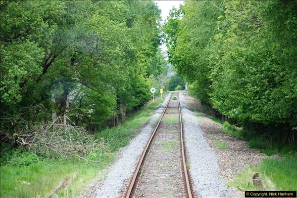 2015-05-25 SR Route Learning Norden to Bridges 2 & 3 (66)066