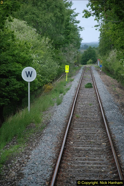 2015-05-25 SR Route Learning Norden to Bridges 2 & 3 (67)067