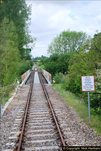 2015-05-25 SR Route Learning Norden to Bridges 2 & 3 (90)090