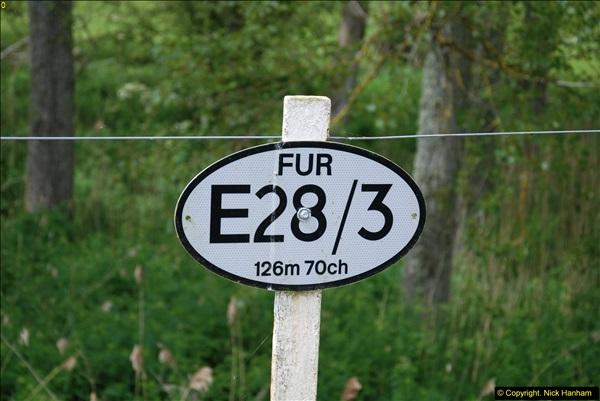 2015-05-25 SR Route Learning Norden to Bridges 2 & 3 (98)098