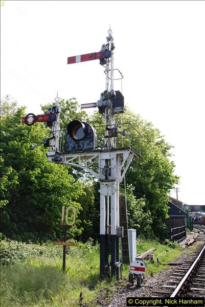 2015-05-25 SR Route Learning Norden to Bridges 3 & 4 (10)183