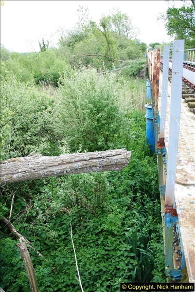 2015-05-25 SR Route Learning Norden to Bridges 3 & 4 (104)277