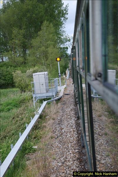 2015-05-25 SR Route Learning Norden to Bridges 3 & 4 (113)286