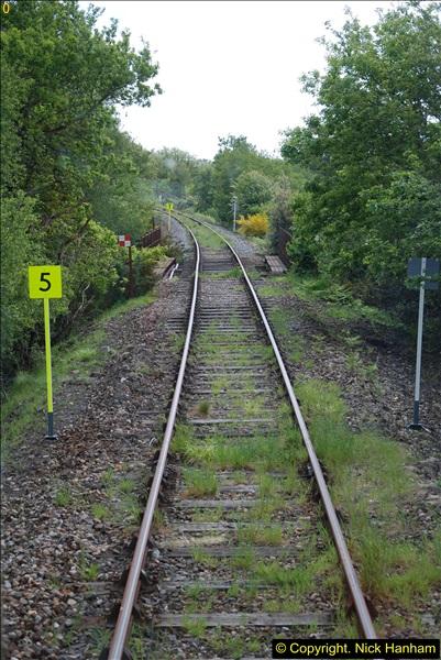 2015-05-25 SR Route Learning Norden to Bridges 3 & 4 (120)293