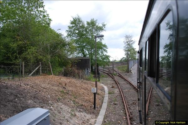 2015-05-25 SR Route Learning Norden to Bridges 3 & 4 (128)301