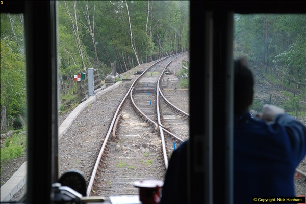 2015-05-25 SR Route Learning Norden to Bridges 3 & 4 (139)312