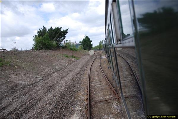 2015-05-25 SR Route Learning Norden to Bridges 3 & 4 (140)313