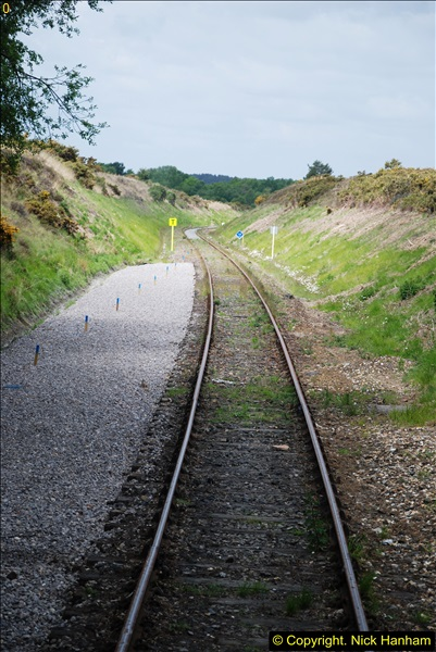 2015-05-25 SR Route Learning Norden to Bridges 3 & 4 (63)236