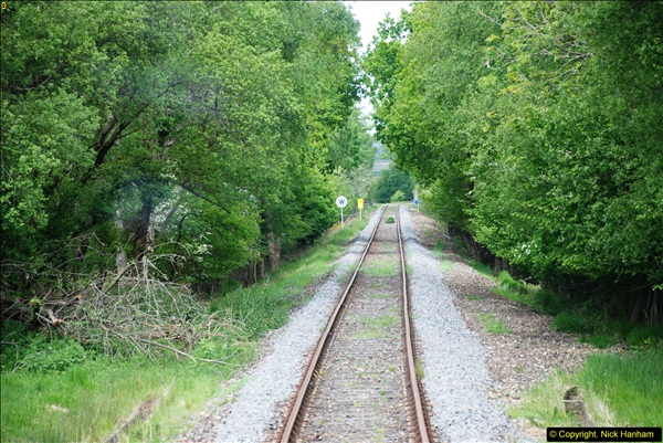 2015-05-25 SR Route Learning Norden to Bridges 3 & 4 (66)239